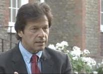 'Pakistanis will vote for critics of Musharraf'