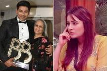 Bigg Boss 13 Winner Sidharth Shukla Thanks Shehnaaz Gill for His Journey Inside the House