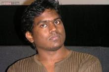 Illayaraja's son Yuvan Shankar Raja ties the knot for the third time