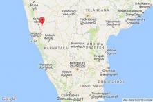 Chikkodi-Sadalga Election Results 2018 Live Updates: Congress's Ganesh Prakash Hukkeri Wins