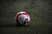 Transfer Fixers Used 'Prostitutes, Kickbacks' - Football Leaks