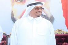 Dubai Police Chief Compares 'Disciplined' Indians to 'Criminal' Pakistanis