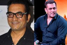 Abhijeet Bhattacharya Accuses Salman Khan Of Supporting Terrorism