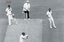 We stunned the world in 1983: Balwinder Singh Sandhu