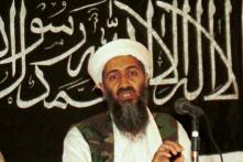 Pakistani defector was key in Osama bin Laden operation: Officials