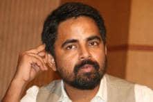Sabyasachi Mukherjee to be grand finale designer for LFW