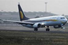 Flights affected in Nepal's TIA airport after bomb threat in Jet Airways flight