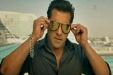 Abu Dhabi Like Second Home, Says Salman Khan After 'Bharat' Shoot
