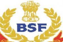 West Bengal: BSF jawan opens fire, 1 killed, 4 injured in Malda