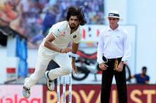 In pics: Sri Lanka vs India, 2nd Test, Day 5