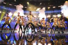 Varun Dhawan to Farah Khan, Celebs Congratulate Mumbai's The Kings on Winning World of Dance
