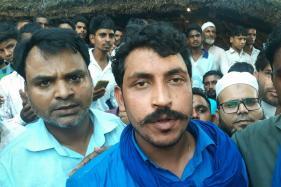 Bhim Army Chief Chandrashekhar Azad, Arrested during Ravidas Temple Demolition Protest, Gets Bail