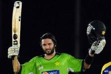 Malinga five gives Lanka thrilling win