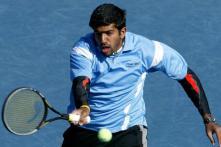 Bopanna, Matkowski Reach Semis in Dubai Open