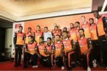IPL 2018 Analysis: Sunrisers Hyderabad — Strengths and Weaknesses