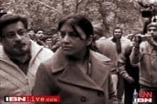 Aarushi-Hemraj murder: CBI court to decide on Talwars' plea today