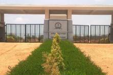 IISc Bangalore Remains India's Top University, Global Ranking Drops