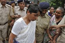 Gujarat High Court Likely to Pronounce Naroda-Patiya Riot Case Verdict Tomorrow