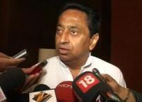Global crisis hurting Indian exports: Kamal Nath
