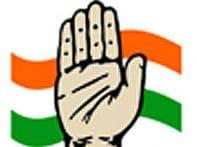 BJD-BJP govt left people insecure in Orissa: Cong