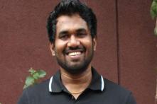 Vijay fits the title role of 'Yaman' perfectly, says director Jeeva Shankar