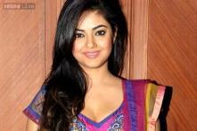 Priyanka Chopra's cousin Meera to feature in '1920 London' and 'Zindagi Ek Pal'