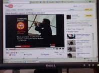 Watch: Web world buzzing with Varun's speech