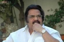 APFEFSI building unites filmdom, Dasari happy