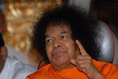 Sathya Sai: Miracle man, avatar or philanthropist