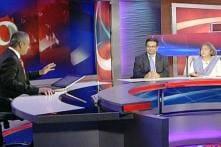 Has Mamata conquered West Bengal?