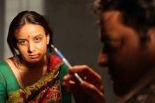 'Dandupalya's telugu version completes 50 days of running