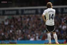 World Cup 2014: Mexico can go far, says Luka Modric