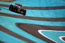 Kevin Magnussen set to replace Pastor Maldonado at Renault