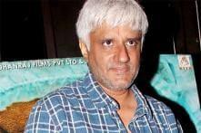 Vikram Bhatt afraid to mingle with anyone