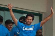 Tendulkar's future focus of speculation ahead of 200th Test