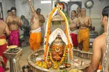Luxurious Lifestyle of Mahakal Temple Priests May Shock Princes, Says Justice Arun Mishra