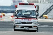 Singapore Raises Health Alert Due to Increasing Number of Coronavirus Cases