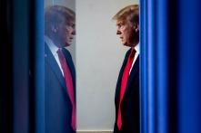 Alarm, Denial, Blame: The Pro-Trump Media's Coronavirus Distortion
