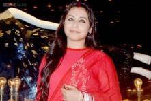Rani Mukherji: It had to be a Sabyasachi outfit for my wedding