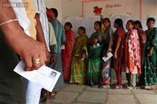 Campaign ends for 4th phase Assembly poll in Jharkhand