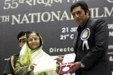 Prakash Raj Supports Kamal Haasan on 'Hindu Extremism'