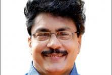 Sitaram Yechury Orders Kerala CPI(M) to Probe Sexual Harassment Complaint Against MLA PK Sasi