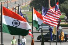Governors of Five US States to Visit India Over Next Two Months to Boost Economic Ties