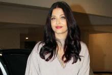 Is Aishwarya Rai Bachchan Cautious About Her On-Screen Choices, Post Ae Dil Hai Mushkil?