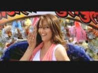 Sneak Peek: Madhuri's jig in <I>Aaja Nachle</I>