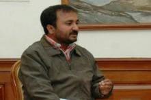 'Super 30' fame Anand Kumar seeks six chances for IITs like UPSC