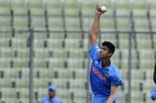 Syed Mushtaq Ali Trophy: Tamil Nadu, Chhattisgarh Win Thrillers;  Saurashtra, Delhi Register Easy Wins