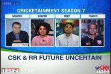 IPL's credibility at stake as season seven kicks-off