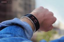 .klatz: A smartwatch that doubles as a phone