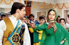 No plans of making a sequel of 'Hum Aapke Hain Koun': Rajshri Productions